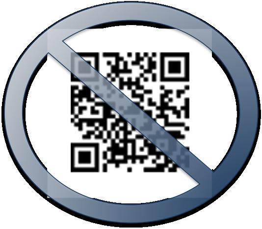 No More QR Codes | 11th Screen