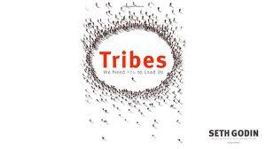 Tribes | Seth Godin