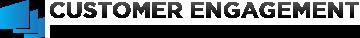 Customer Engagement Technology World (CETW) Logo